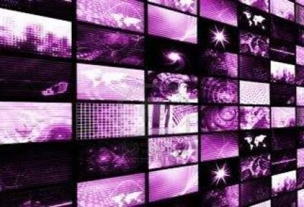 Televiziunile generaliste, in topul celor mai urmarite posturi TV de catre copiii sub 10 ani