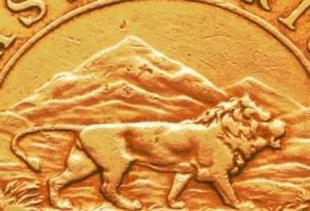 Leul prinde puteri. Ce ar putea da peste cap prognozele economistilor?