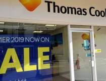 Faliment Thomas Cook: Toti...