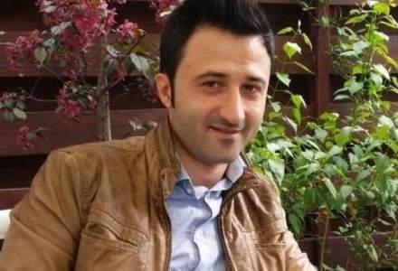 ERATA: Primarul unui comune din judetul Botosani a fost declarat decedat ca sa scape de un dosar penal