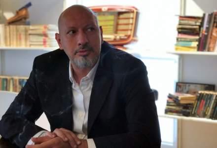 Omul din spatele clipului eMAG: Publicitatea trece printr-o faza PSD-izata