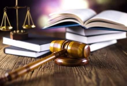 Sectia pentru procurori a CSM a cerut documentele despre modificarile pe care Lia Savonea le cere la legea ANI