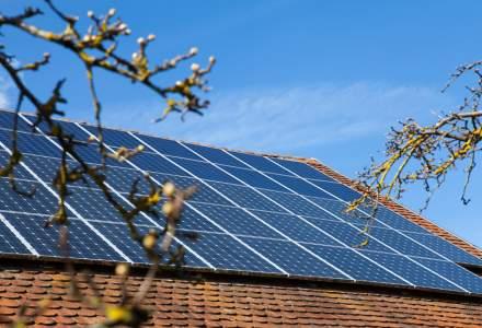 Cum maresti inteligent gradul de independenta energetica a locuintei