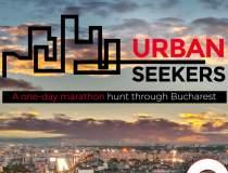 """Ce este ,,Urban Seekers"""" si..."""
