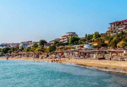 Unul dintre cei mai mari touroperatori din Bulgaria a dat faliment din cauza Thomas Cook