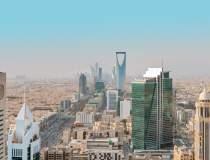 Arabia Saudita, liber la vize...