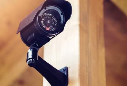 Municipiul Caracal va avea sistem de supraveghere video pana la finalul anului