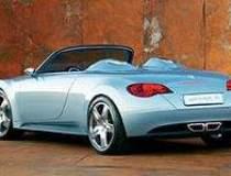 Volkswagen planuieste...