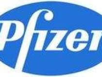 Profitul Pfizer s-a dublat in...
