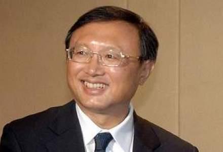 Chinezii asigura: Nu vom abandona Coreea de Nord