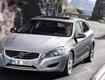 Prima masina cu airbag pentru...