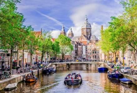 Se scumpesc vacantele in Europa: unul dintre cele mai vizitate orase introduce cea mai mare taxa turistica