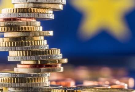 Importuri vs exporturi: Deficitul comercial a depasit 10 miliarde de euro dupa primele 8 luni ale anului 2019