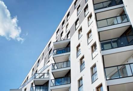 Imoteca: Bucurestiul este atractiv pentru cei care investesc in imobiliare. Ofera printre cele mai bune randamente din Europa