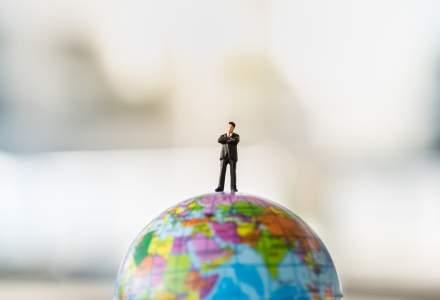 Joburi in strainatate: ce oferte de munca au angajatorii din Olanda, Germania sau Malta