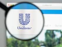 Unilever vrea sa elimine...