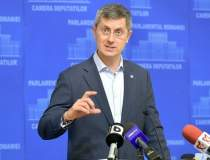 Dan Barna: Guvernul Dancila a...