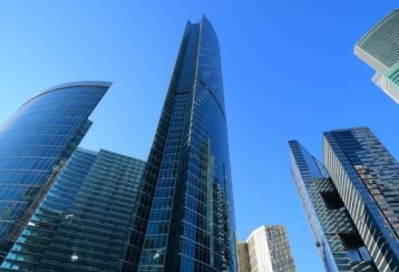 """Brokerii si managerii de bani: """"De la etajul 50 in New York, caderea Guvernului nu se simte"""""""