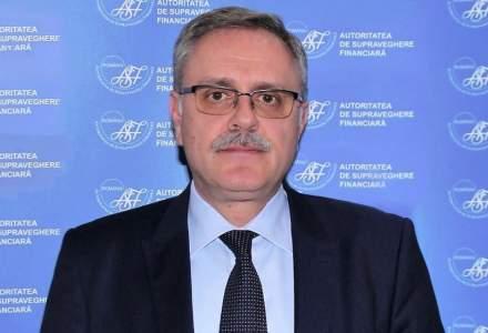 Cristian Rosu, ASF: Nu putem discuta de o presiune pe pretul de vanzare al politelor RCA. Fluctuatiile de tarif sunt intr-o marja acceptabila