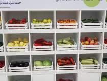 Carrefour extinde programul...