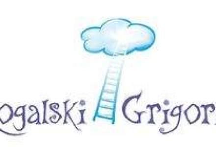 Agentia saptamanii: Rogalski Grigoriu