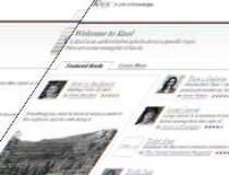 Google lanseaza Knol, un...