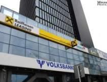 Profitul Raiffeisen Leasing...
