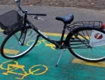 Vesti bune pentru biciclisti:...