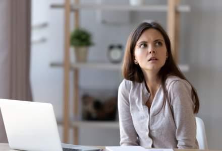 ICCV: Insecuritatea locului de munca duce la depresie si probleme in viata sociala