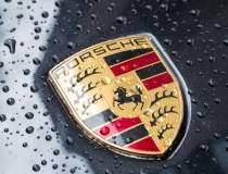 Porsche si Boeing vor...