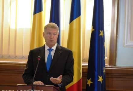Negocieri la Cotroceni pentru un nou Guvern. Ce conditii au impus UDMR si USR