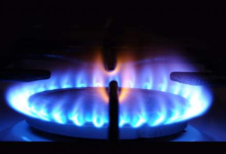 "ANRE anunta o noua ""liberalizare completa"" a pietei gazelor naturale"