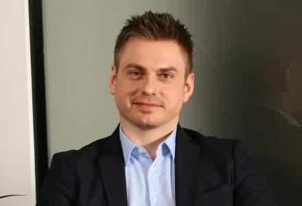 TELUS International: Industria de outsourcing se reinventeaza, iar Romania este in prima linie a acestei schimbari