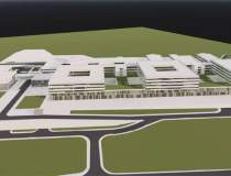 Spitalul Regional din Craiova...