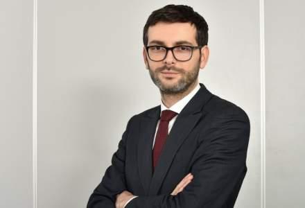 Andrei Vacaru, JLL Romania: Sunt investitori interesati de spatii logistice, dar nu au ce sa cumpere pentru ca nu vinde nimeni