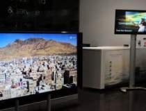 Televizor de 26.000 euro,...
