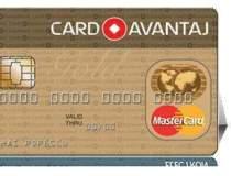 Credit Europe Bank majoreaza...