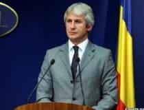 Romania vrea rambursari de...