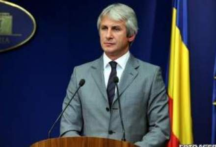 Romania vrea rambursari de 2,5 miliarde euro pana la jumatatea anului