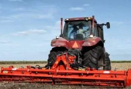 Italienii de la Maschio Gaspardo investesc 3 mil. euro in productia de utilaje agricole