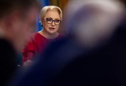 Guvernul a murit, traiasca Guvernul! Plusurile si minusurile celor trei ani de guvernare PSD