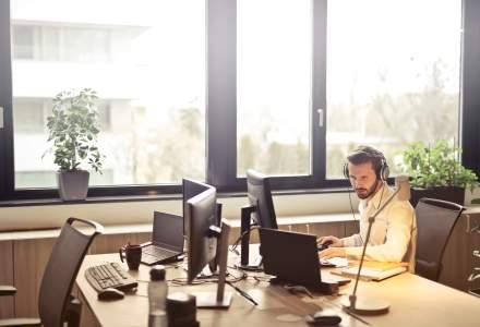 Ce sa nu lipseasca de pe birourile angajatilor pentru un nivel de eficienta ridicat