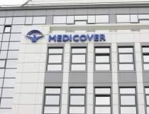 Medicover Romania va avea un...