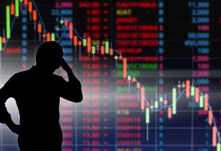 Insolventele se inmultesc in sectorul comertului. Consumul pierde teren