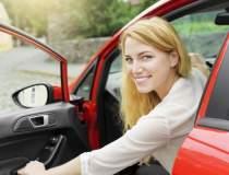 Serviciul de car sharing de...