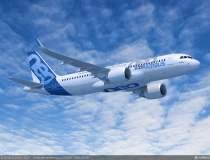 Airbus sarbatoreste 50 de...