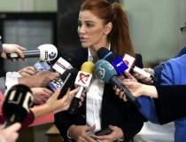 Deputata PSD, in carti pentru...