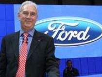 O uzina Ford din Germania...