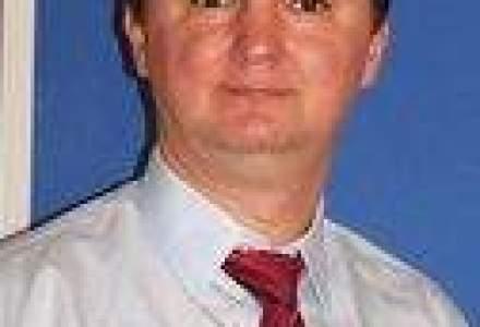 Un nou director de vanzari la Arval, divizie a ArcelorMittal Construction
