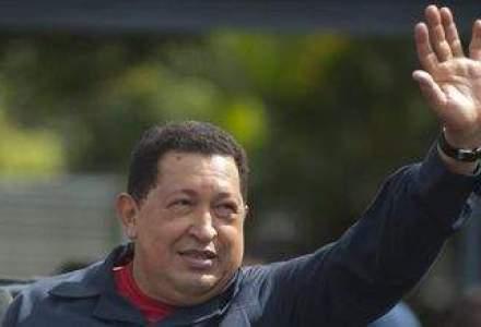 Corpul lui Hugo Chavez nu va mai fi imbalsamat